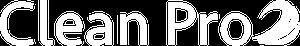 Pro Clean Ltd Logo