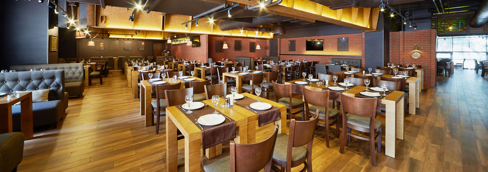 Clean Pro Restaurant and Bar Cleaning Services