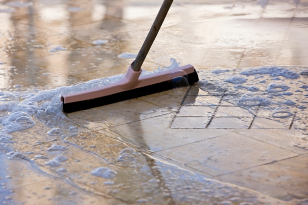 Clean Pro Professional Cleaning Services