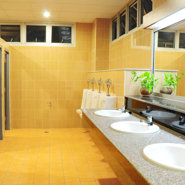 Wash Room Cleaning Clean Pro Limited - Professional bathroom cleaning services