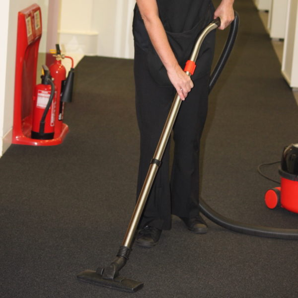 Clean Pro Professional Office Cleaning Services