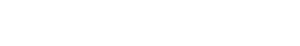 Clean Pro Logo White